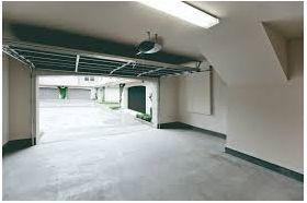 Motoreductor automatizare usi de garaj, Nice, SPINBUS, SPIN40