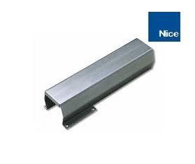 Sistem prindere pentru brat bariera, Nice WA8