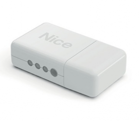 Modul WIFI-RADIO, Nice, CORE
