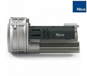 Motoreductor 230V reversibil pentru obloane echilibrate, Nice, GIRO, GR170RE01