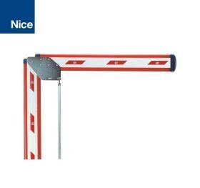 Articulatie pentru bariera auto, Nice, WA14