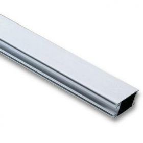 Bara din aluminiu de 6m, Nice WA21