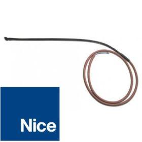 Element de incalzire pentru motor, Nice, PW1