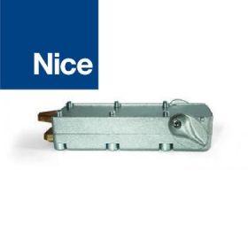 Sistem de deblocare cu cheie, Nice, MEA2