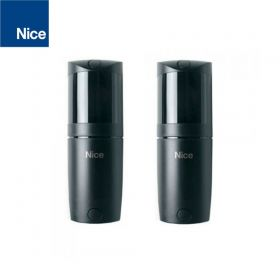 Set fotocelule orientabile, Nice, F210