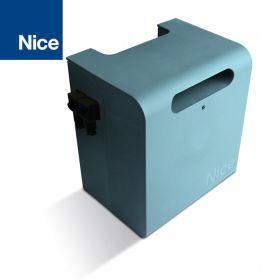 Cutie baterie, Nice, PSY24