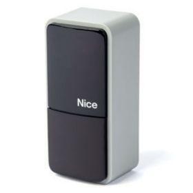 Fotocelule Wireless BlueBus, Nice Era Photocell M EPMOW