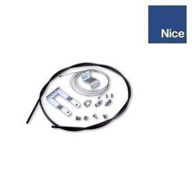 Kit pentru deblocare Nice SPA2