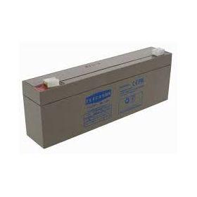 Baterie plumb acid, 12V 2Ah, Nice B12V-C.4310