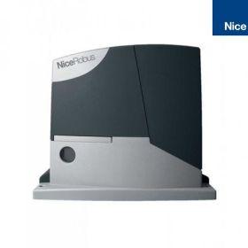 Kit automatizare poarta culisanta 4m, Basic, Nice RB600MB4
