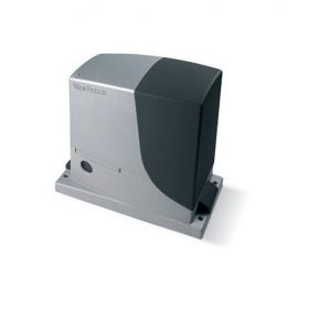 Kit automatizare poarta culisanta 5m, Full, Nice RB1000MF5