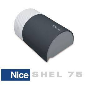 Motor automatizare usa de garaj NICE SHEL75