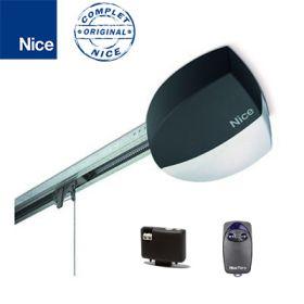 Kit automatizare pentru usa garaj Nice, SPINBUS SN6041 PROMO
